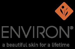 Environ-a-beautiful-skin