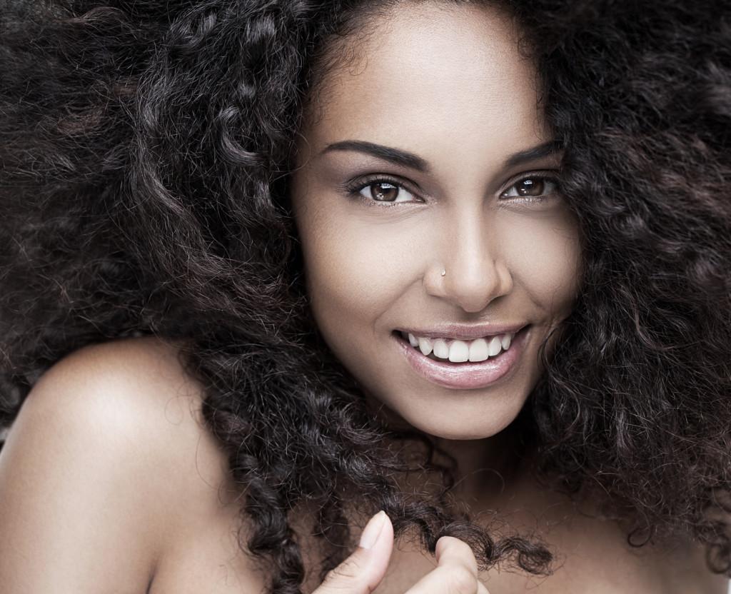 Environ Skin Care | Anti-ageing according to your skin type - Normal Skin