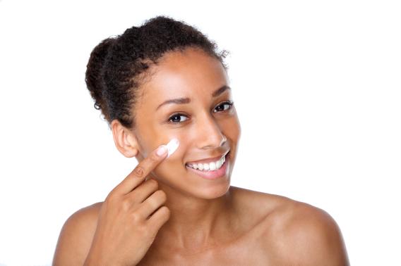 Environ Skin Care | Anti-ageing skincare tips - Build firmer skin