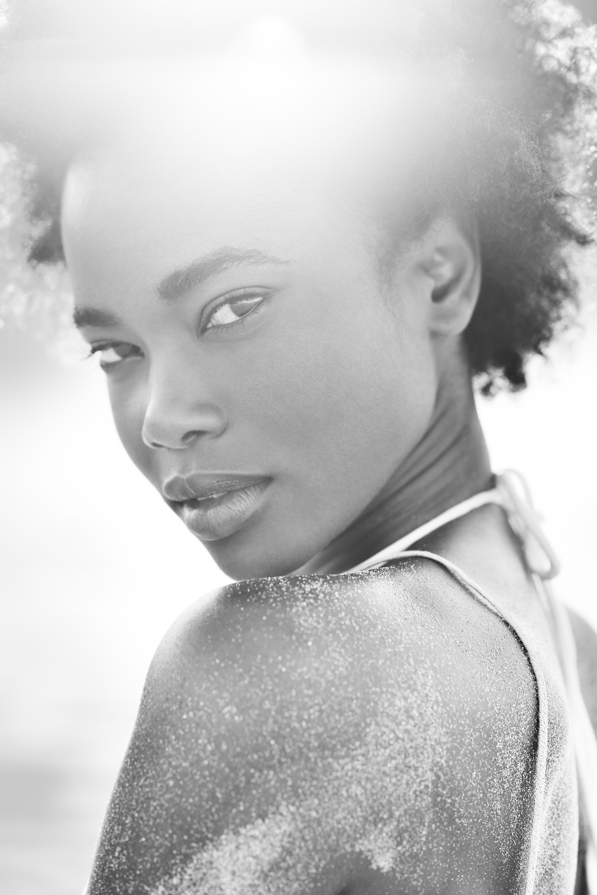 Environ Skin Care | Protect your skin from free radical skin damage - Stop Collagen Damage