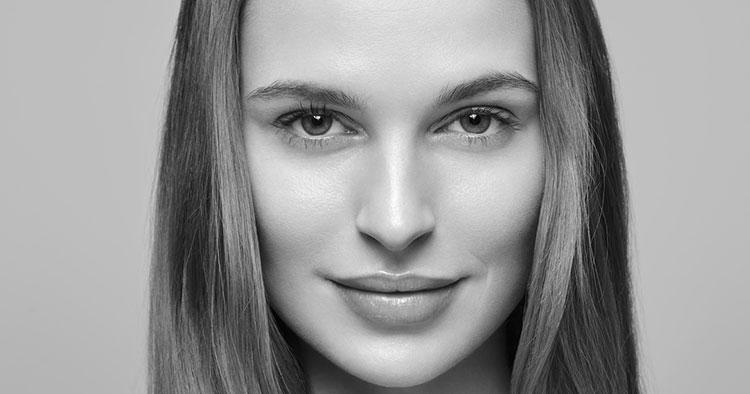 Environ Skin Care | Skin Care System - Skin Reborn Beautiful