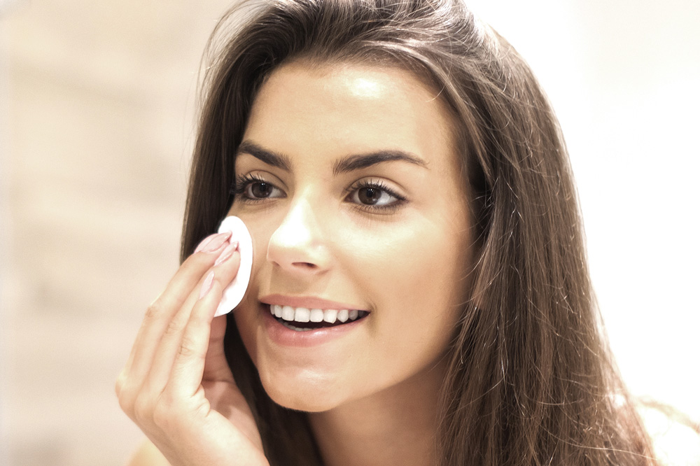 Environ Skin Care   Skincare mistakes that are harming your skin