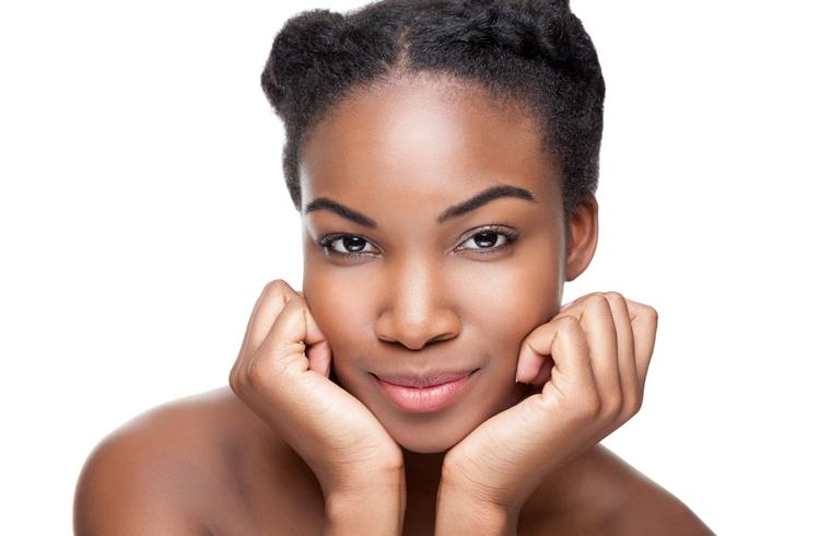 Environ Skin Care | Vitamin A Research