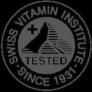 Environ Skin Care   Swiss Vitamin Institute - Prestigious Endorsement