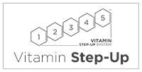 products-vitamin-step-up-ico