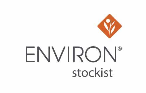 Environ Logo | Environ Skin Care