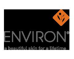 Environ Texture logo | Environ Skin Care