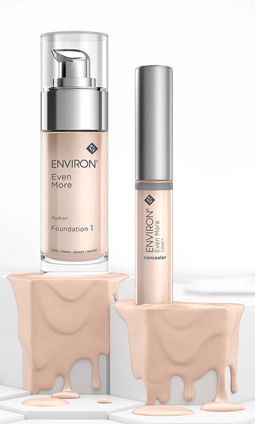 Even More Press Release SA | Environ Skin Care
