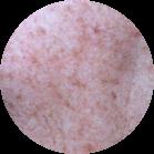 Aging | Environ Skin Care