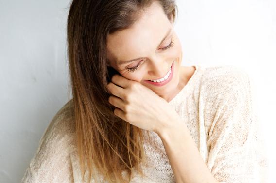 Vitamin A Normalising | Environ Skin Care