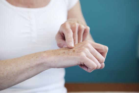 Vitamin-C Treats Spots | Environ Skin Care